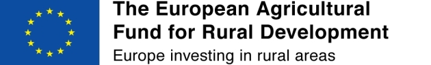 european-agricultural-fund-for-rural-development