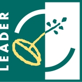 leaderLogo-high res
